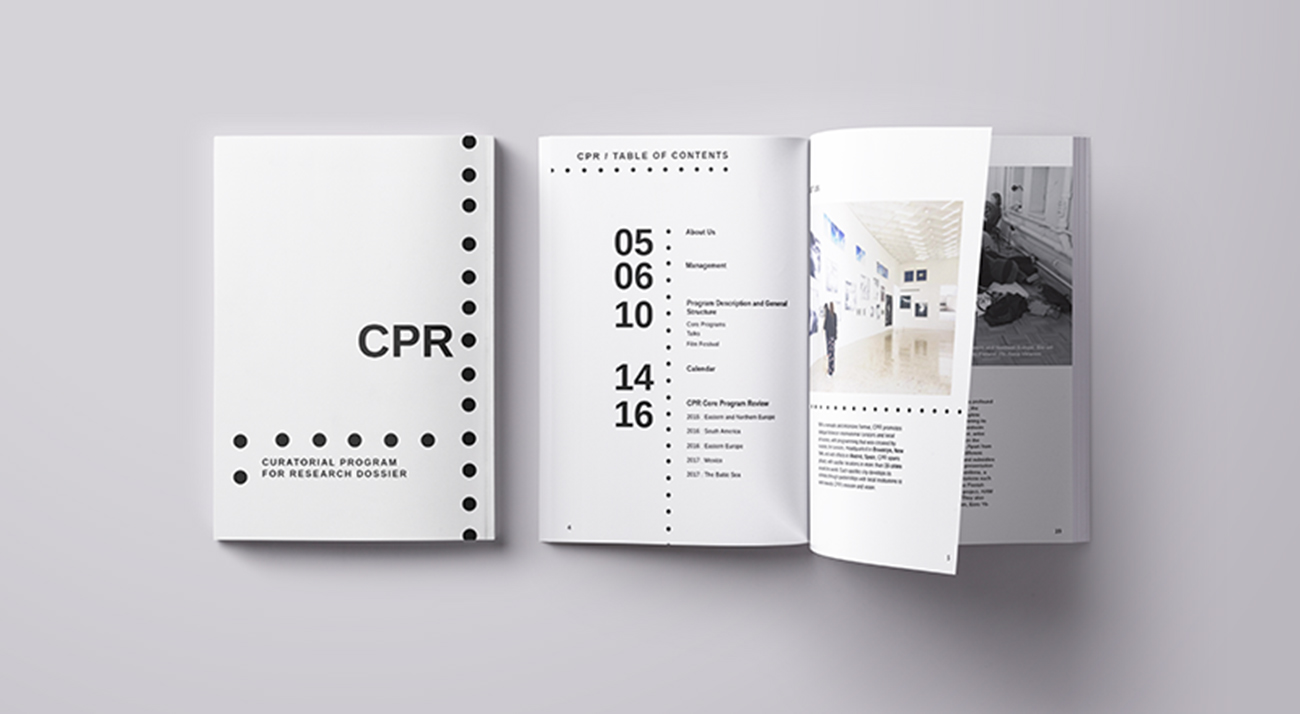 CPR_brochure_cover