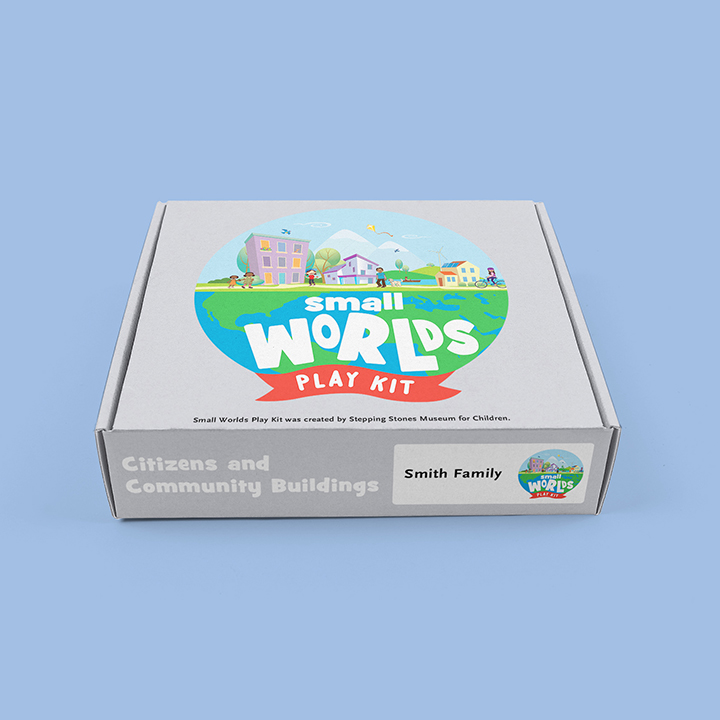 small worlds front-small